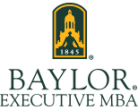 Baylor Executive MBA