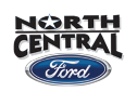 North Central Ford logo