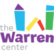 The Warren Center