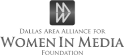 Dallas Area Alliance for Women in Media