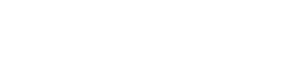The Barber Shop Marketing